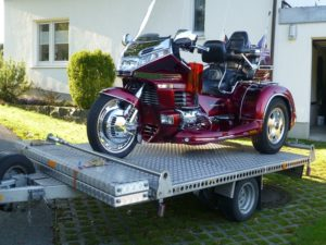 Plattform_klein_goldwing trike_2
